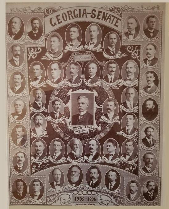 Ware Family History Ware Family History